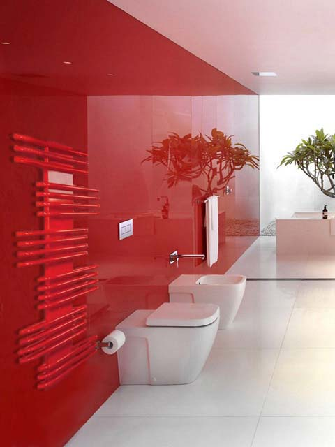 s che serviettes pos idon radiateur s che serviettes eau. Black Bedroom Furniture Sets. Home Design Ideas