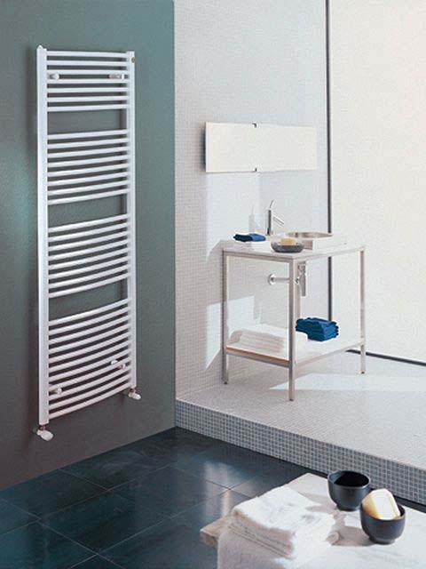 s che serviettes eau chaude arcade s che serviettes lectrique radiateurs senia s che. Black Bedroom Furniture Sets. Home Design Ideas