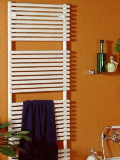 s che serviettes metis radiateur s che serviettes mixte radiateurs senia s che serviettes. Black Bedroom Furniture Sets. Home Design Ideas