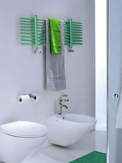 s che serviettes helene s che serviettes horizontal radiateurs senia s che serviettes. Black Bedroom Furniture Sets. Home Design Ideas