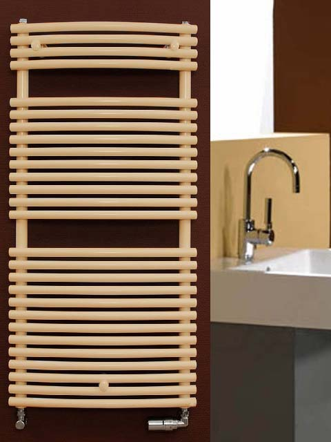 s che serviettes morpheus radiateur s che serviettes. Black Bedroom Furniture Sets. Home Design Ideas