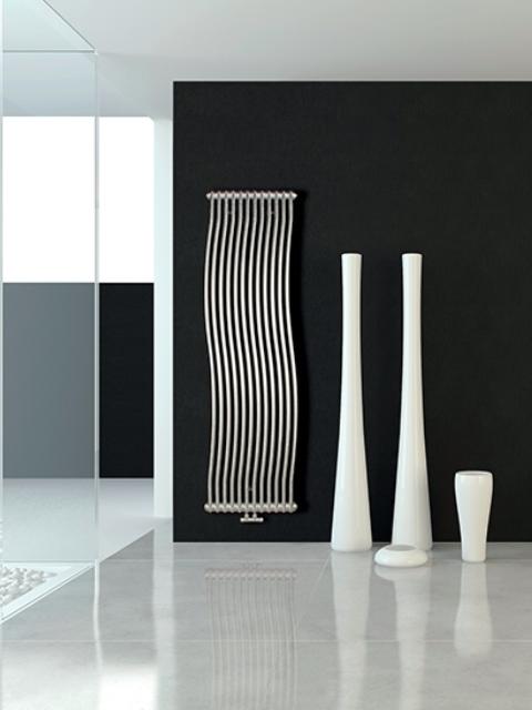 radiateur moderne vespa radiateur tubulaire radiateurs senia radiateur chauffage central. Black Bedroom Furniture Sets. Home Design Ideas